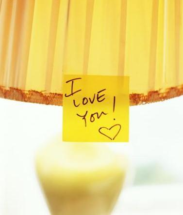 lamp-with-love-note1