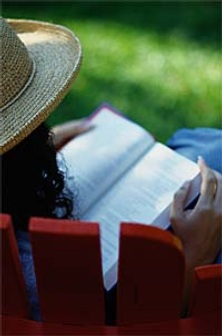 woman_reading_bible-2-resized