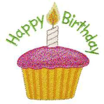 happy birthday quotations. happy birthday quotes and