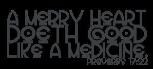 proverbs17_22-merry-heart1
