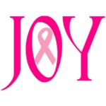 Pink Ribbon JOY